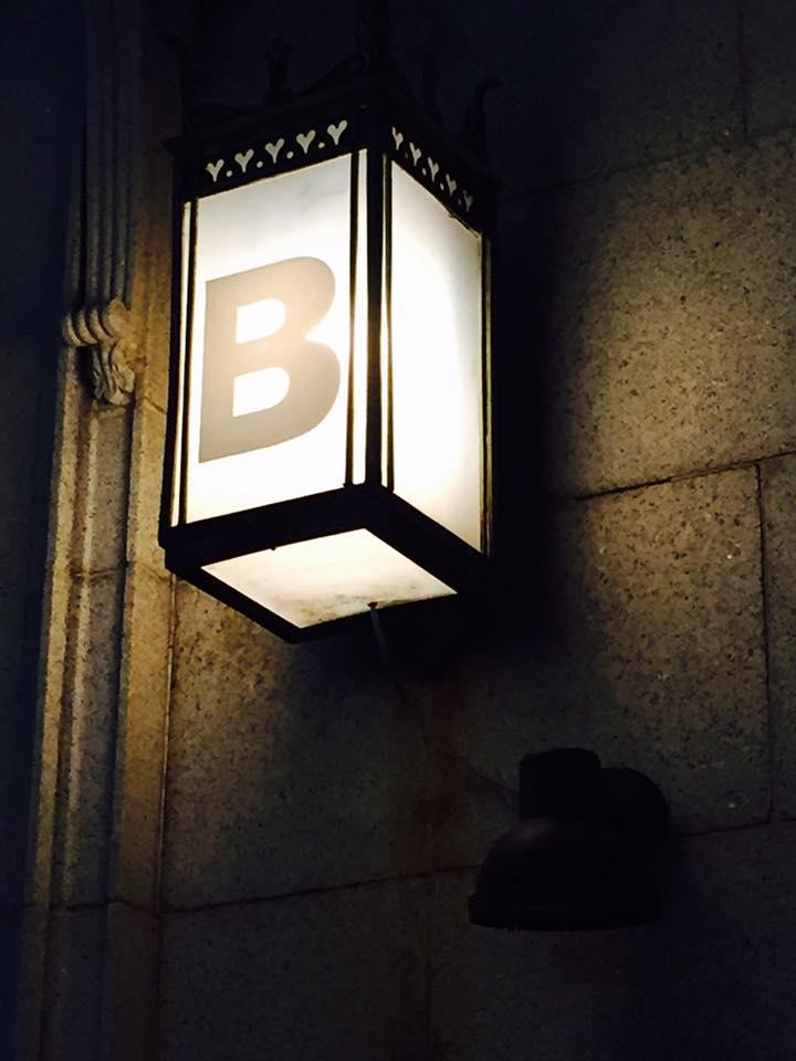㊙️旧居留地ライトアップの楽しみ方