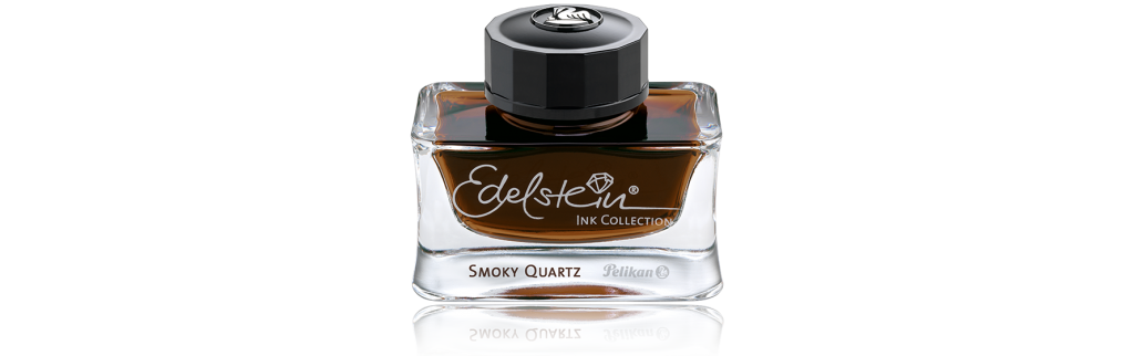 edelstein-smoky-quartz-large