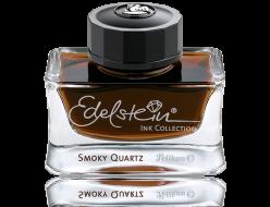edelstein-smoky-quartz-large