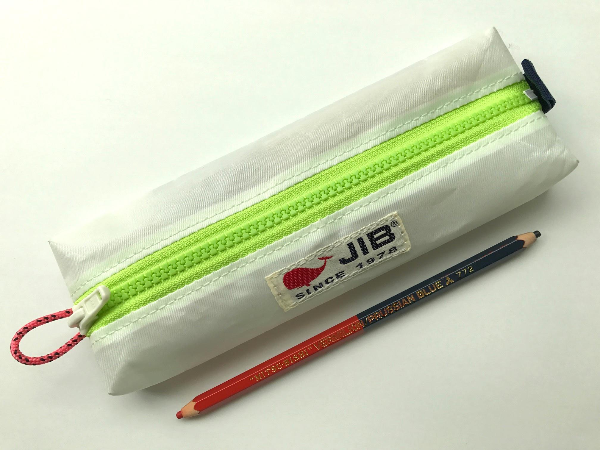 小日向京のひねもす文房具|第百二回「KOBE JIB FAIR at NAGASAWA神戸煉瓦倉庫店」