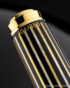 souveraen-800-raden-royal-gold-detail-02