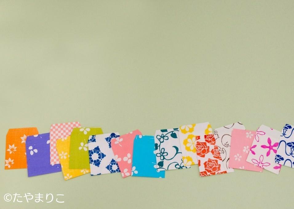 小日向京のひねもす文房具 第百三十一回「伝統木版工房 竹笹堂フェア at NAGASAWA梅田茶屋町店」