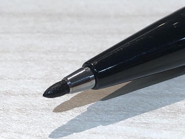 """ロングセラー水性ペンの元祖""""ぺんてる サインペン""""。その開発は苦難の連続だった!"""