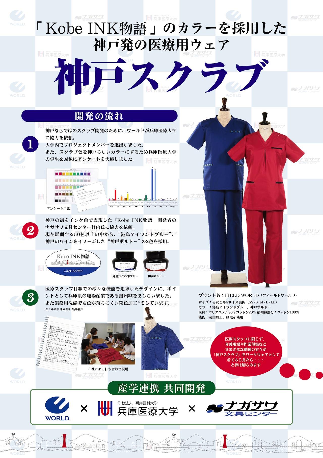 医療 大学 兵庫