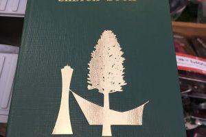 ナガサワ文具センター店舗でもお馴染みのオリジナル測量野帳