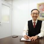 神戸インク物語50色発売記念万年筆[北野坂ナイトブルー 万年筆]