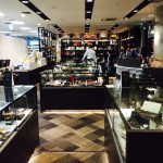 梅田茶屋町店 改装工事終了
