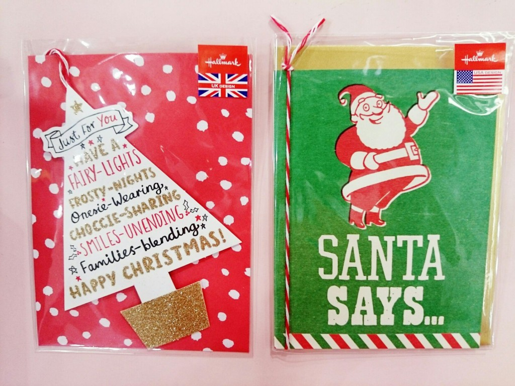 「ブログ用」クリスマスカード3