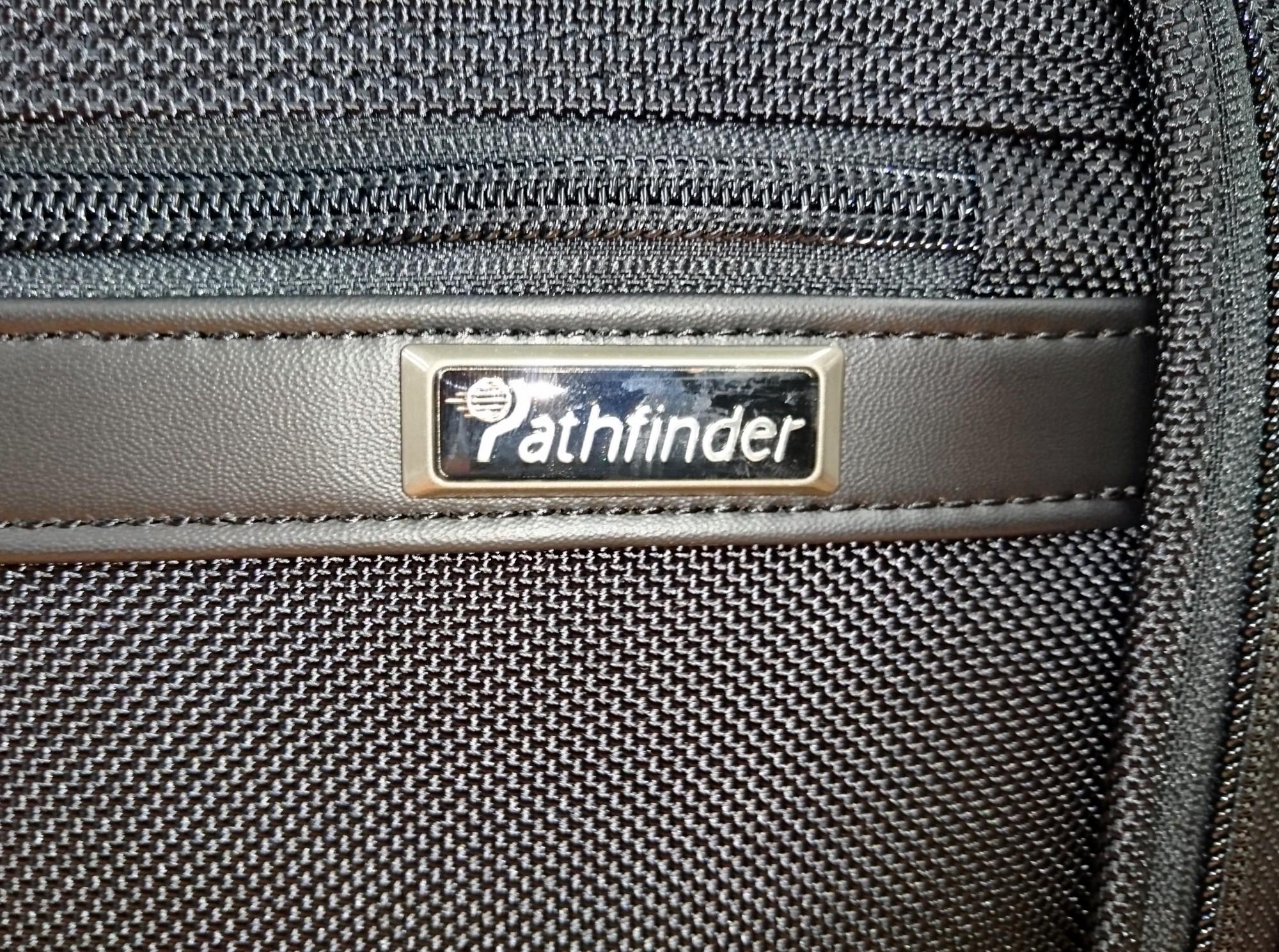pathfinder-7
