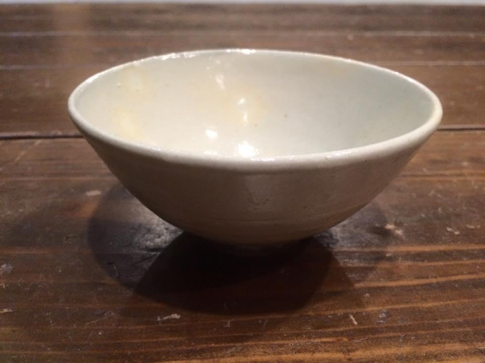 丹波焼現代陶芸家 市野秀作展
