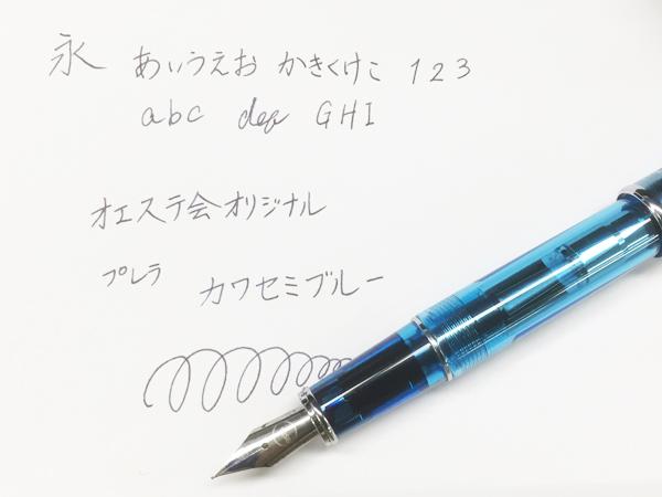 IMG_6914