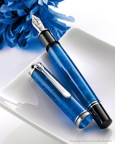 souveraen-805-vibrant-blue-detail-01