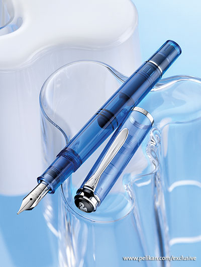 classic-205-demonstrator-transparent-blue-detail-01
