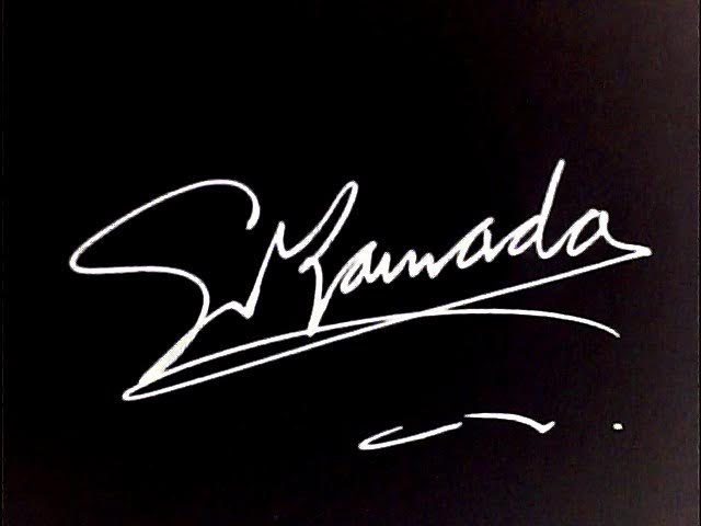 S.Yamada 28英語ビジネス