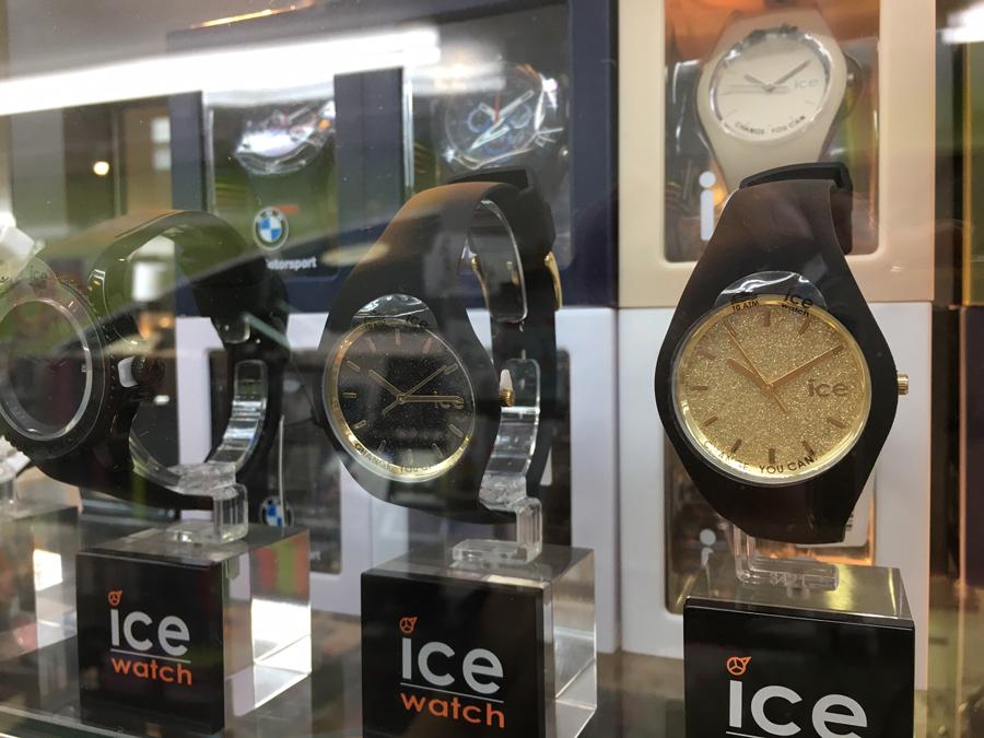 ice1-s