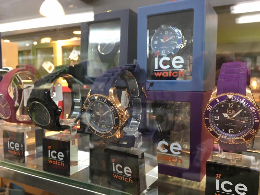 ice5-s