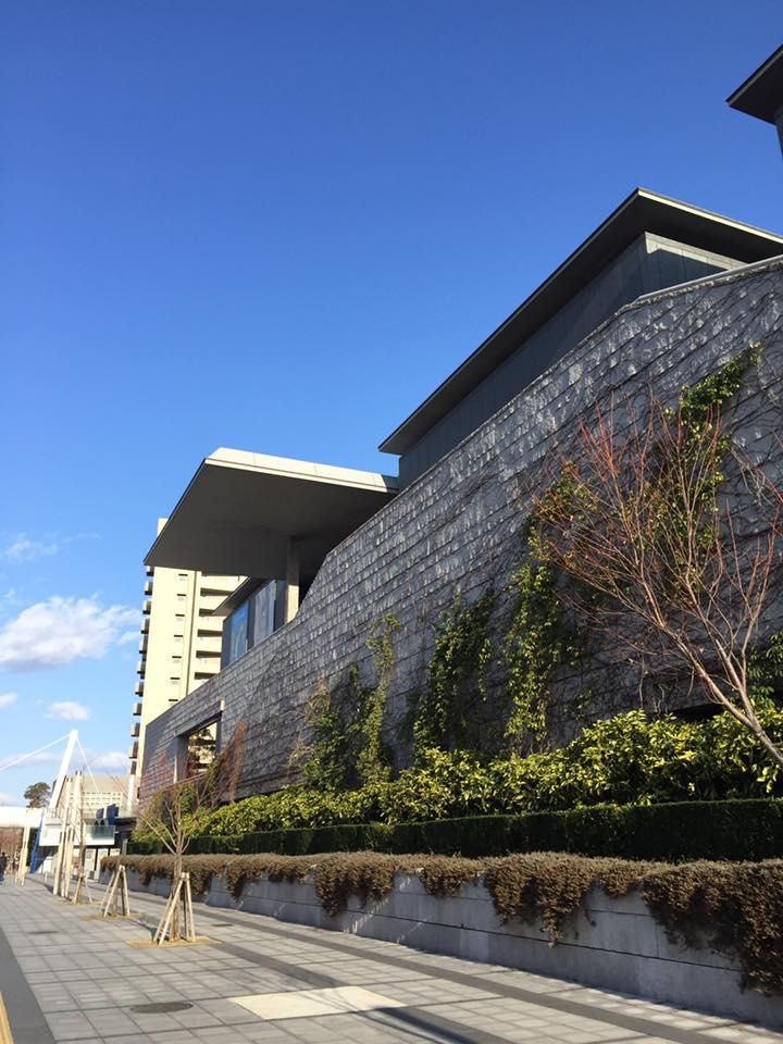 おとな旅 神戸、Kobe INK物語を訪ねる旅 第4話 開催