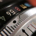 愛用のフイルムカメラ