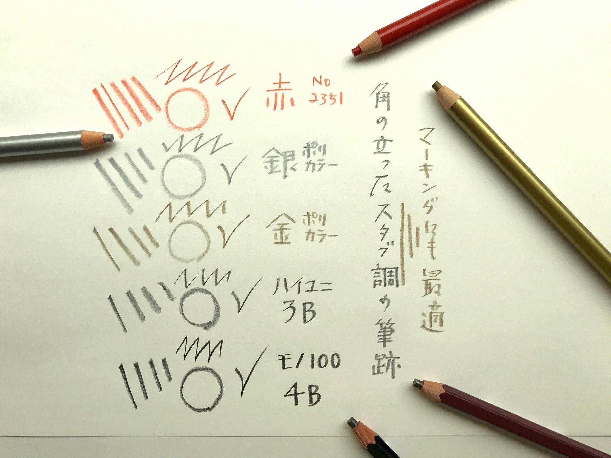 小日向京のひねもす文房具|第九十七回「カール事務器 エクスシャープナー」