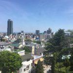 Kobe INK物語を巡る旅に