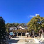 Kobe INK物語 最新人気BEST 5