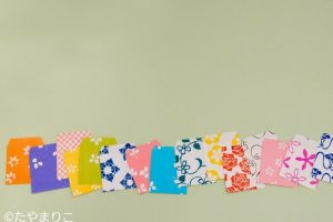 小日向京のひねもす文房具|第百三十一回「伝統木版工房 竹笹堂フェア at NAGASAWA梅田茶屋町店」