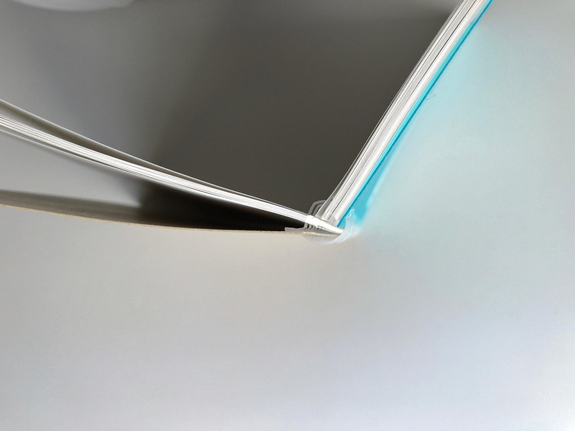 小日向京のひねもす文房具|第百五十二回「コクヨ ソフトリングノート COLORFUL A5」