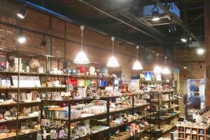 神戸煉瓦倉庫店 9月6日 14時再開