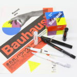 bauhaus-ink-pens