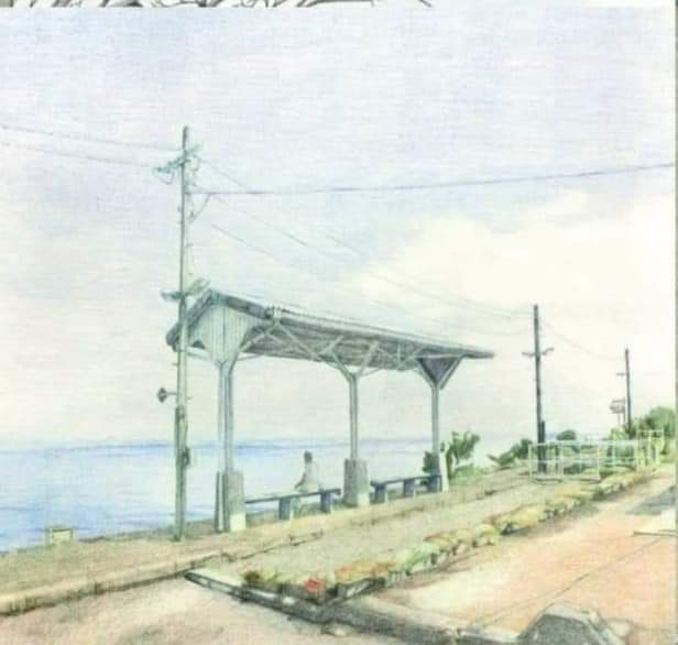 【本店】神戸在住の色鉛筆作家、下田健太さんの個展を開催いたします。