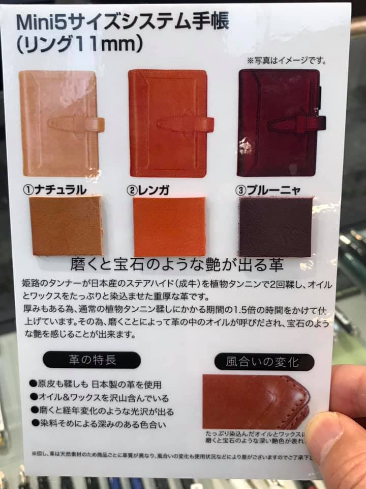 Journal Style 2020