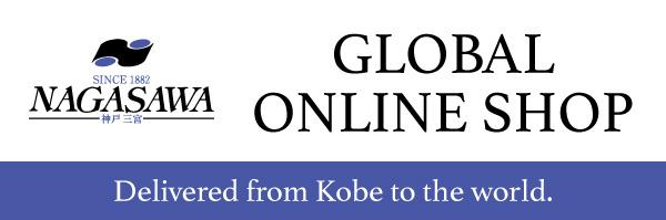 グローバルWEB販売サイト